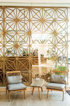 9 Top Tips: Kallax Room Divider Ideas room divider decor studio apt.Room Divider Decor Studio Apt room divider metal home. Fabric Room Dividers, Hanging Room Dividers, Sliding Room Dividers, Wall Dividers, Decorative Room Dividers, Space Dividers, Metal Room Divider, Bamboo Room Divider, Room Divider Walls