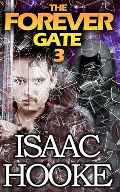 The Forever Gate 3 - http://www.amazon.com/gp/product/B00BHQ8CH4/ref=as_li_ss_tl?ie=UTF8=1789=390957=B00BHQ8CH4=as2=dowdes-20