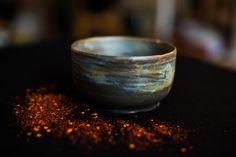 Handmade ceramics bowl Ceramic Bowls, Studio, Ceramics, Tableware, Handmade, Handmade Ceramic, Creative, Ceramica, Pottery