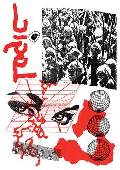 Jiro Bevis - Sidewalk Café Graphic Design Posters, Graphic Design Typography, Graphic Design Illustration, Graphic Design Inspiration, Graphic Art, Vintage Graphic, Cover Design, Graphisches Design, Design Layouts