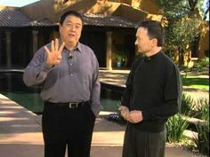 Robert Kiyosaki Real Estate Investing Part 1 of 5 - http://www.sportfoy.com/robert-kiyosaki-real-estate-investing-part-1-of-5/