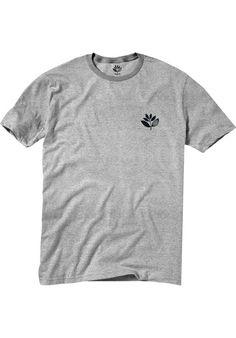 Magenta Classic-Plant - titus-shop.com  #TShirt #MenClothing #titus #titusskateshop