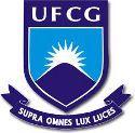 Acesse agora UFCG - PB anuncia Processo Seletivo para Professor Substituto no Campus de Pombal  Acesse Mais Notícias e Novidades Sobre Concursos Públicos em Estudo para Concursos