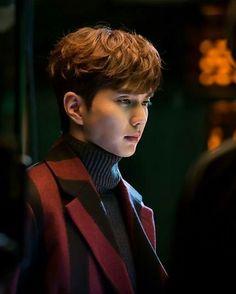 I am not a robot. Yoo Seung Ho, Choi Jin, Jin Kim, Song Joong, Joong Ki, So Ji Sub, Incheon, Asian Actors, Korean Actors