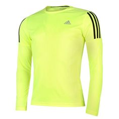 110 Best Men's running images   Sport outfits, Mens fitness