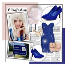"""Allhqfashion 6"" by followme734 ❤ liked on Polyvore"