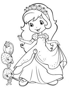 Strawberry Shortcake Coloring Pages . 30 Strawberry Shortcake Coloring Pages . Strawberry Shortcake Coloring Page Strawberry Shortcake Barbie Coloring Pages, Princess Coloring Pages, Coloring Pages For Girls, Cute Coloring Pages, Cartoon Coloring Pages, Animal Coloring Pages, Coloring Pages To Print, Free Printable Coloring Pages, Free Coloring