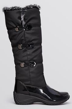 adidas Originals Snowrush Navy Snow Boots | Best Snow boot, Adidas ...
