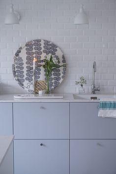 Kitchen Corner, New Kitchen, Kitchen Design, Interior, Room, Decor, Nest, Kitchens, House