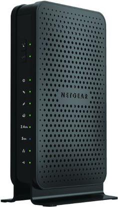 NETGEAR N600 Wi-Fi DOCSIS 3.0 Cable Modem Router (C3700) Netgear http://www.amazon.com/dp/B00IF0JAYE/ref=cm_sw_r_pi_dp_aMNEub1BKP6FK
