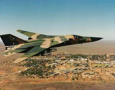 F-111C RAAF