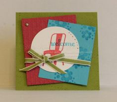 CRU #71 by catrules - Cards and Paper Crafts at Splitcoaststampers