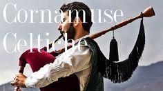 Musica celtica rilassante con cornamuse melodia irlandese stupenda