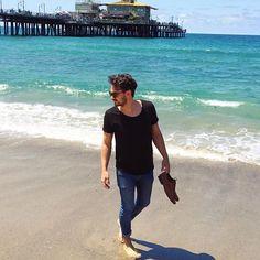 👉 Reiselust... 🙌✈️✌️#throwback #reiselust #ocean #california #californialove #traveler #travelling #travelgram #newport #newportbeach #berliner #reisen #bloggerstyle #beachlife #beachday #beachfun #usa🇺🇸 #happyboy #happyday #amerika #relaxed #relaxing #chilling #enjoylife #travel #tourism #travelgram #popular #trending #micefx