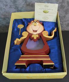 MXN $13 892.47 New in Objetos de colección, Disney, Contemporáneo (1968 - presente)