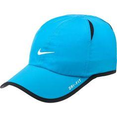 Nike Men s Dri-FIT Feather Light Hat Nike Dri Fit 524f2b213f37