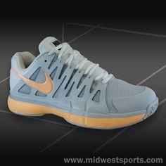 Court shoes!