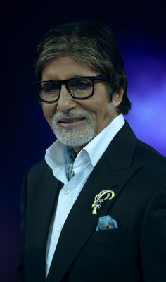 hello, elegants in this video we will look at the top 5 most elegant actors in Bollywood. This video brings you the best stylish actors in Bollywood. Bollywood Actors, Bollywood Celebrities, Amitabh Bachchan Quotes, Enfield Classic, Glamour World, Actors Images, Sunset Wallpaper, Jacqueline Fernandez, Black And White Photography