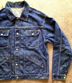 e7c0e5cf1a 23 Best vintage western shirt images