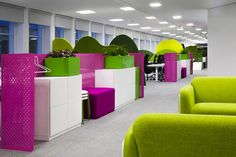 oficinas-compania-king-15