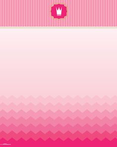 Pink! Plastic Tablecover, 89490