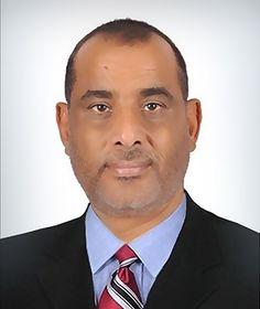 2011 Nasser Salim Ali Al Hamairy and SHS