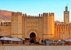 15 πράγματα που πρέπει να γνωρίζετε αν θέλετε να επισκεφτείτε το Μαρόκο | HuffPost Greece
