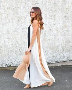 3c47c57308fb Materity Dresses Sommar Maxi Lång Graviditet Klänning För Foto Skydda  Chiffon Moderskap Fotografi Props Kläder Gravid