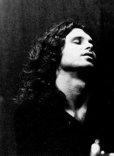 Jim Morrison #music #jimmorrison #gods