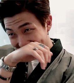 namjoon x bts oneshots taking requests ig Fanfiction Jimin, Rapmon, Yoongi, Bts Bangtan Boy, Seokjin, Hoseok, Kim Namjoon, Taehyung, Kpop