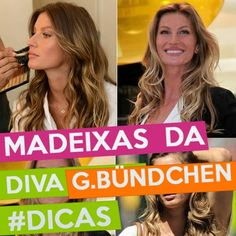 #Dicas aqui: https://www.facebook.com/photo.php?fbid=276373179136020=a.238067166299955.44065.203261546447184=1_t=like