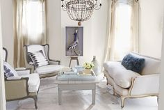The Design Chaser: Guest Post | We Heart Home