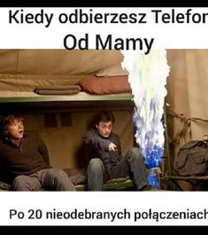 Very Funny Memes, True Memes, Polish Memes, Past Tens, Harry Potter Fandom, Expressions, Humor, Really Funny, Best Memes