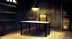 the_interrogation_room_by_spyworkz-d61lt5p.jpg 800×432 pixels