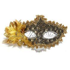 Venetian Sexy Eye Mask Masquerade Glitter Party Ball Opera Carnival Fancy Dress | eBay