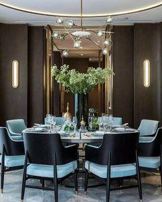 "4,790 Likes, 80 Comments - Ashley Stark Kenner (@ashleytstark) on Instagram: ""I'll take my breakfast here. Thank you. • • • • • #art #interior #interiordesign #architecture…"""