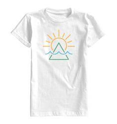 Rovi Logo. Sun mountains and sea, thats where we'll be