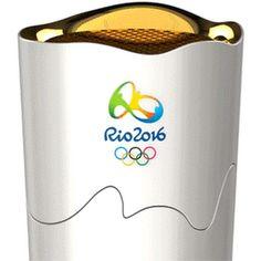 Bem-vindo ao canal oficial do Jogos Olímpicos e Paralímpicos Rio 2016 no Youtube. Welcome to the official Youtube channel of the Rio 2016 Olympic and Paralym...