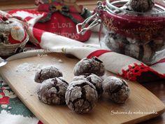 IMGP5416-Crinkles de chocolate & rum-Blog.JPG