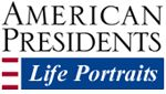 American Presidents - video, portrait exhibit, and more #homeschool