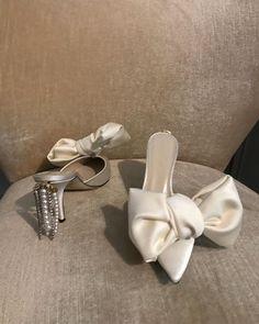 73 Best BRIDAL SHOES images in 2020 | Shoes, Bridal shoes