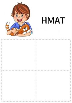 Kindergarten Worksheets, Preschool Activities, Intense Ab Workout, Safety Posters, Free Printable Worksheets, Kids Corner, Pre School, Get In Shape, Art For Kids