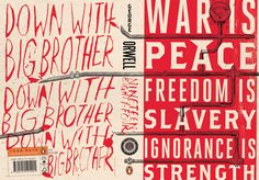 I guess George Orwell was right. Nosefire took some pointers from Big Brother, right down to the propaganda. Too bad the party also snuffed out any traces of this tale for public consumption.