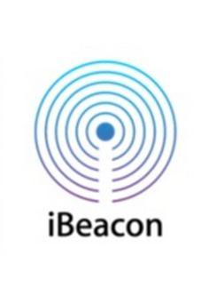Tech-a-Zillion!: iBeacon to help and suggest stuff - blending real and virtual worlds