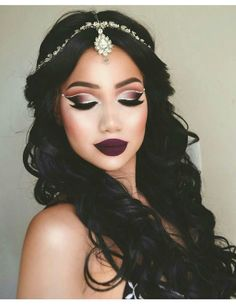 @DressYourFace....I LOVE THIS