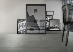 Awesome Concrete furniture: ideas for home decor, Cemento collection, Casalgrande Padana, 2013 Concrete Furniture, Furniture Design, Furniture Ideas, Art Gallery, Home Decor, Offices, Commercial, Design Ideas, Spaces