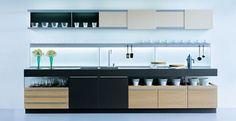 Poggenpohl Kitchens Lebanon | Plusmodo 2, Poggenpohl, Systems, , Products e-interiors