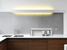 Erstaunlich Modern Kitchen By NEXUS 21