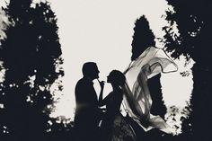 Foto del matrimonio di giugno 18 di Naffer Nasif  Dimhes Moreno sul MyWed