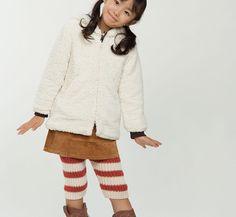 【楽天市場】作品♪210-211-63ニットパンツ:【毛糸 ピエロ】 メーカー直販店